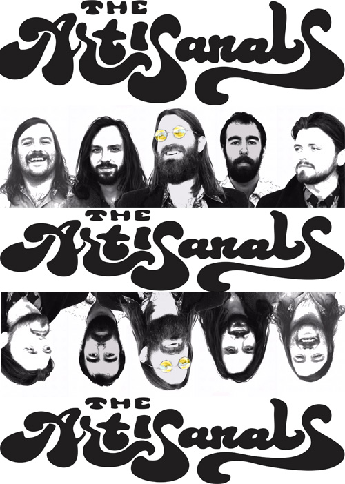 The Artisanals (US)